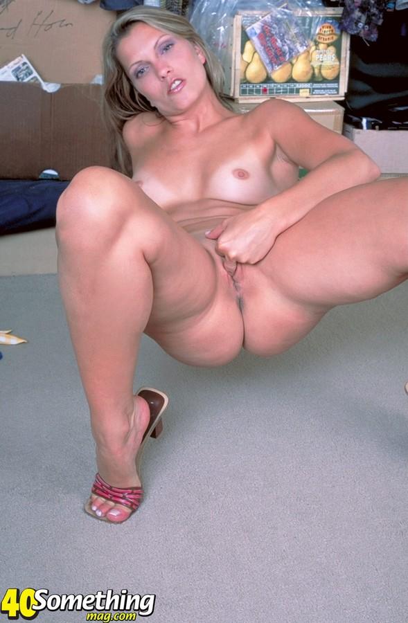porno-mamki-40