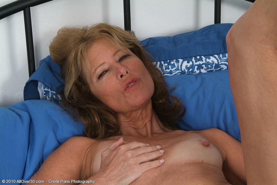 Janet Allover30 Xxx ImageFap 1