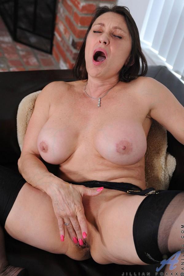 Mature bbw sex tv