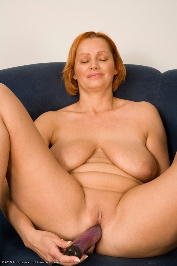 Aunt Judys Collection Pictures - Women In Years. Hot mature and.