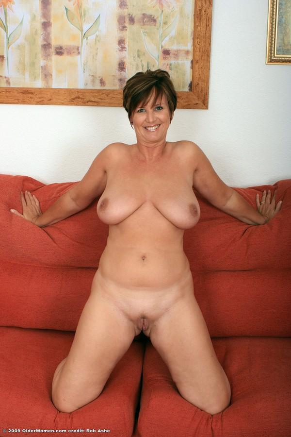 Porno lindsay lohan